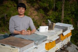 김천시, 청년농업인 자립기반 구축 지원 박차