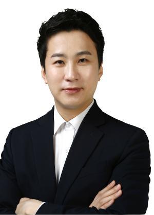 안산시의회, 제263회 정례회 예결위원장에 송바우나 의원 선출