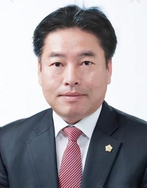 제8대 안산시의회, 시민행복 'UP' ... 혁신 의정 'UP'