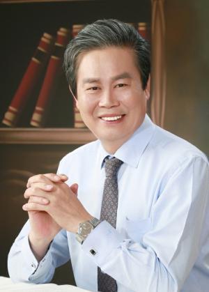 아시아경제산업연합회의 창설,전국지회장 모집