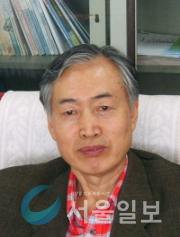 안동시보건소 박사 김문년